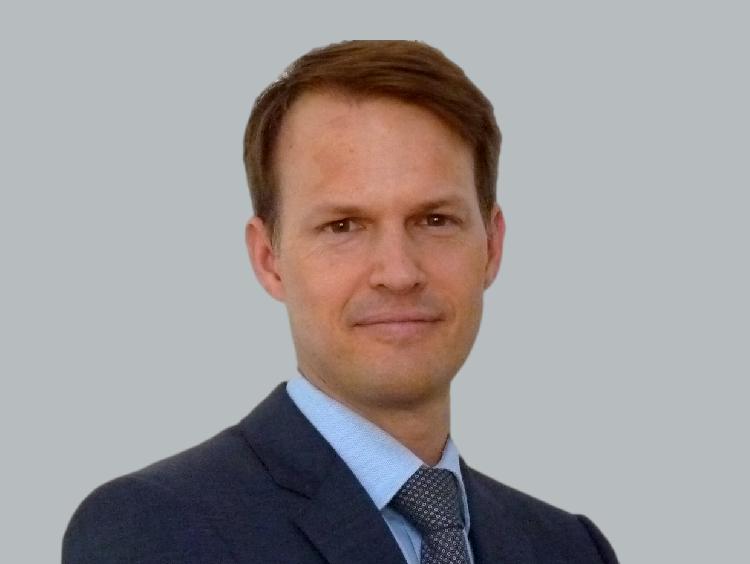 Jean Philippe Boige
